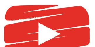 Das ist das meistgeklickteste Video auf YouTube