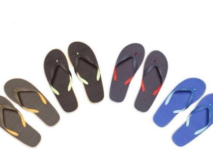 Primark Flip Flops