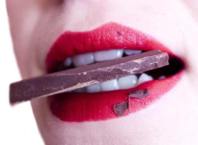 Schokolade Test: Manche waren Schädlich