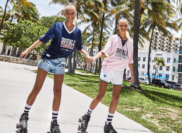 Teen Choice Awards 2017: Lisa und Lena sind nominiert