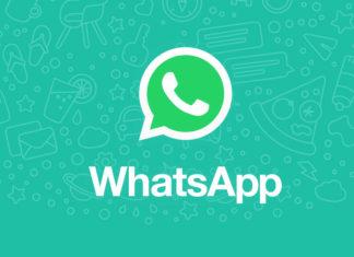 WhatsApp Änderung: Jetzt kommt WhatsApp for Business mit Werbung