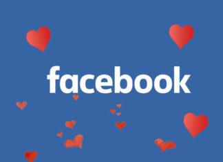 XOXO Facebook