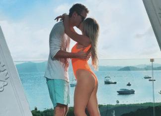 Bibis Beauty Palace und Julienco sind auf Ibiza