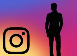 Der Instagram Name Nico ist sehr beliebt