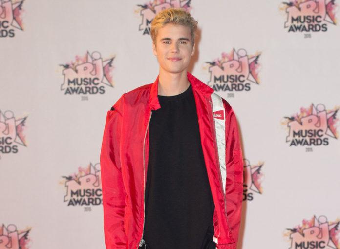 Justin Bieber: Krankenschwester war an seinem Hoden interessiert