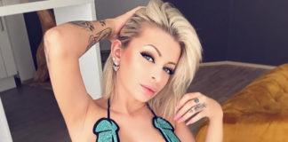 Katja Krasavice hat mega viele Fake Profile auf Instagram