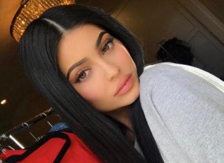 Kylie Jenner Merch