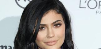 Kylie Jenner: So viel verdient sie mit Kylie Cosmetics