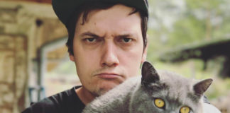 LeFloid verdient mit YouTube Videos kein Geld mehr