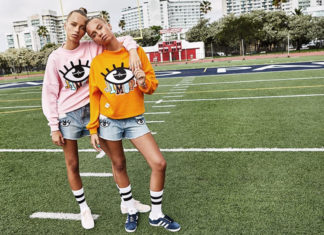 Lisa und Lena J1mo71