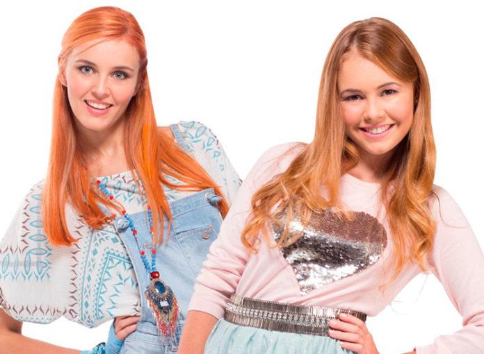 Maggie Und Bianca Staffel 3