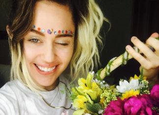 Miley Cyrus Hochzeit: Hat sie Liam Hemsworth geheiratet