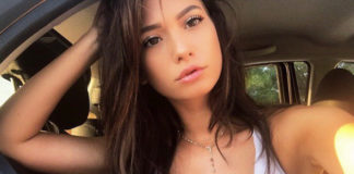 Paola Maria hot
