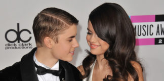 Selena Gomez Mama hasst Justin Bieber