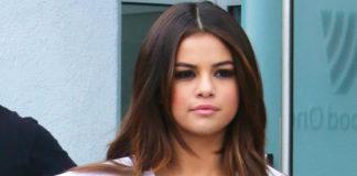 Selena Gomez postet Nacktfoto von Justin Bieber dank Instagram-Hacker
