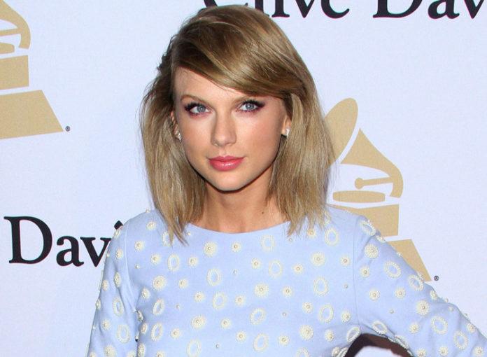Taylor Swift geht wegen sexueller Belästigung vor Gericht