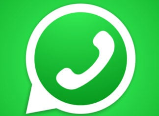 WhatsApp Emoji wird verboten