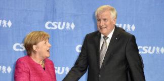 Bundestagswahl-2017-Wahlergebnis-Bayern-CDU-Hochrechnung-Prognose