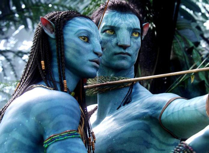 Avatar 2: Alle infos und Darsteller
