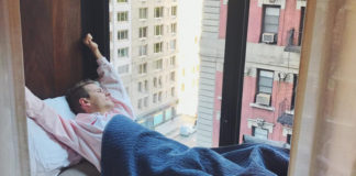 Bibis Beauty Palace und Julienco: Drama in New York