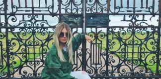 Bibis Beauty Palace macht wieder Instagram-Werbung