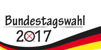 Bundestagswahl 2017 Wahlergebnis & Prognose