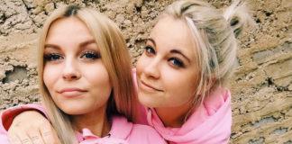 Dagi Bee und Melina Sophie kämpfen gegen Stalker Fans