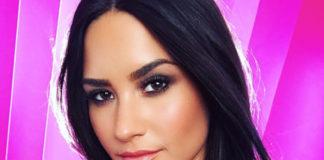 Demi Lovato Freundin