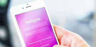 Es gibt eine neue Kommentar-Funktion auf Instagram