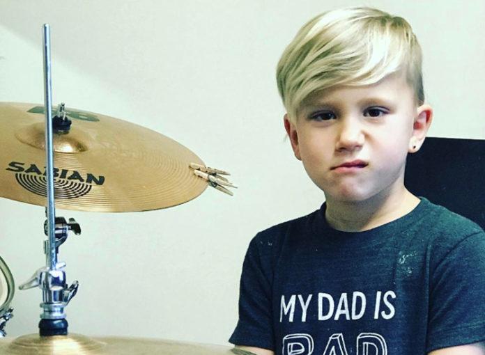 Justin Bieber: Wird Bruder Jaxon Bieber Disney-Star?
