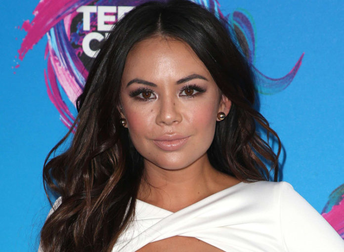 Pretty Little Liars: The Perfectionists kommt als Spin-Off