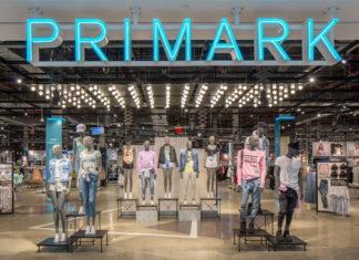 Primark bringt Mobbing Shirts raus