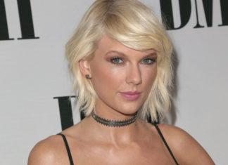 Taylor Swift nutzt Fans aus