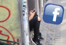 48 Stunden Challenge auf Facebook