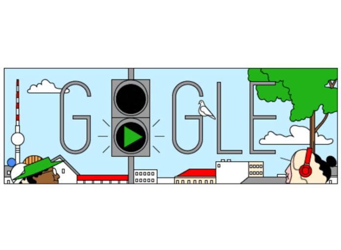 Ampelmännchen-Google-Doodle-zum-56-Geburtstag-des-Ost-Ampelmännchens
