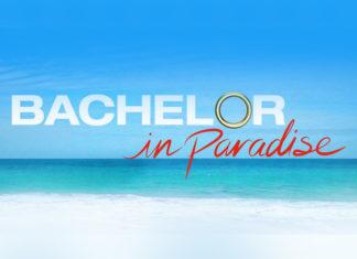 Bachelor Of Paradise 2018 auf RTL mit Ex-Kandidaten