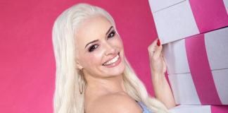 Daniela Katzenberger 3 Boxen dein Style