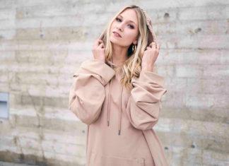 DSDS 2018 Wer ist Carolin Miemczyk von Glasperlenspiel?