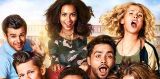 Fack Ju Göhte 3 Kinotour: Alle Termine 2017