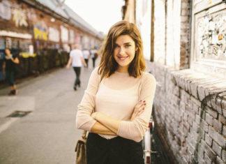 GNTM Marie Nasemann: Sexueller Missbrauch auf dem Oktoberfest