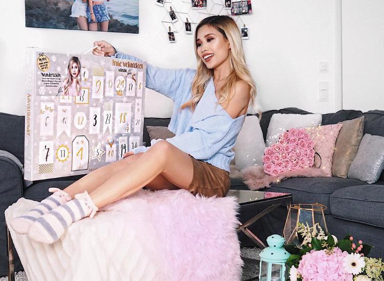 kisu bringt 2017 einen eigenen adventskalender bei. Black Bedroom Furniture Sets. Home Design Ideas