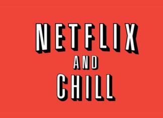 Netflix teuer