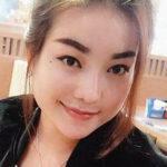 The Voice Kandidatin San Sreylai wurde erschossen