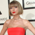 "Taylor Swift App: The Swift Life"" kommt"