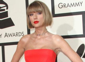 "Taylor Swift App: The Swift Life"" kommt"