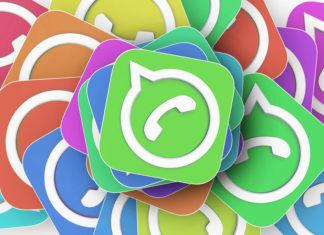Whatsapp Live Location: Neue Funktion
