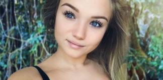 Julia Beautx hat sich von Alex getrennt