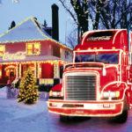 coca-cola-weihnachtstruck-tour-2017