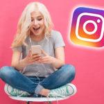 Instagram Stories anonym und heimlich anschauen