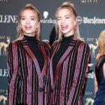 Lisa und Lena drehen 2018 einen eigenen Kinofilm